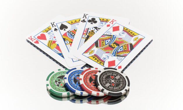 Die Betrüger unter den Online Casinos und wie man sie erkennt