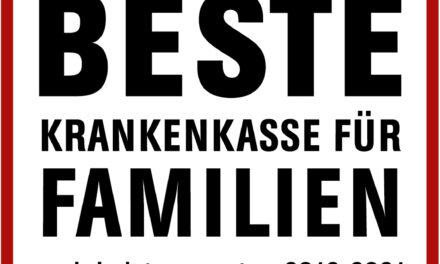 """<span class=""""entry-title-primary"""">DAK-Gesundheit Hofheim überzeugt im Langzeitvergleich</span> <span class=""""entry-subtitle"""">Krankenkasse erhält Bestnoten bei Focus Money und erringt Langzeitsieg in den Kategorien """"Familie"""" und """"Junge Leute""""</span>"""