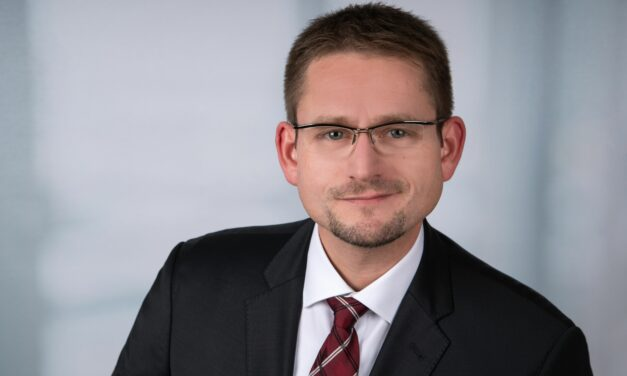 """<span class=""""entry-title-primary"""">Einiges im zweiten Halbjahr geplant</span> <span class=""""entry-subtitle"""">Interview mit Dennis Diehl, Ortsbürgermeister der Gemeinde Zornheim</span>"""