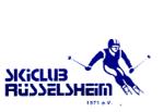 Der Skiclub Rüsselsheim e.V. 1971 startet wieder mit seinen Aktivitäten