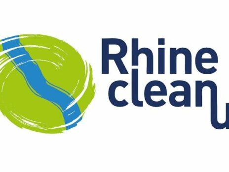 RhineCleanUp 2021 am 11. September – Nierstein ist wieder mit dabei!