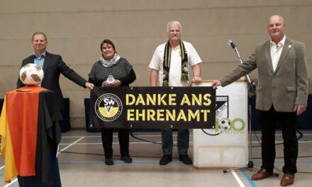 """<span class=""""entry-title-primary"""">MEIN VEREIN … MÖCHTE DAS WIR-GEFÜHL STÄRKEN</span> <span class=""""entry-subtitle"""">Der FSV Alemannia 1911 Mainz-Laubenheim e. V. stellt sich vor </span>"""