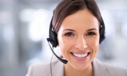 """<span class=""""entry-title-primary"""">Neue Hotline für Hilfe bei Long Covid</span> <span class=""""entry-subtitle"""">DAK-Gesundheit in Hofheim bietet Betroffenen und Angehörigen aller Krankenkassen individuelle Beratung </span>"""
