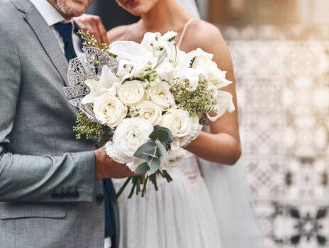 Eine etwas andere Hochzeitsmesse geht an den Start