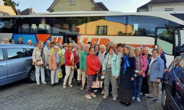 "<span class=""entry-title-primary"">TV 1883 Bischofsheim</span> <span class=""entry-subtitle"">Ausflug der Seniorinnen und Senioren des TV 1883 Bischofsheim </span>"