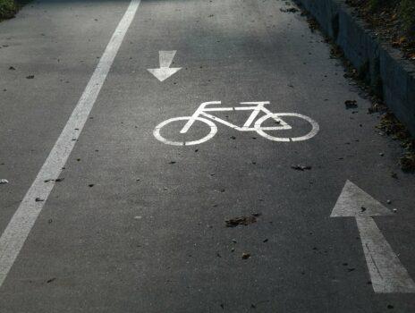 CDU fordert Radweg in der Hilgestraße und Am Kümmerling