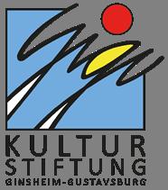 Runder Geburtstag polstert Spendenaufkommen der Kultur-Stiftung Gi-Gu