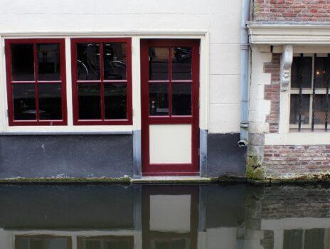Überflutungsschutz – Bürgerberatung