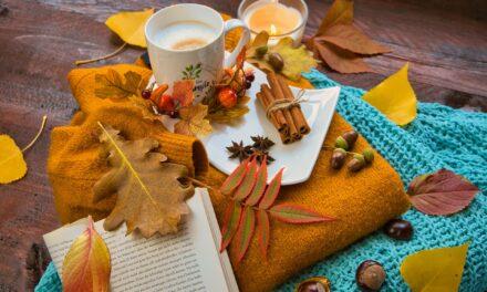 Was man im Herbst alles unternehmen kann