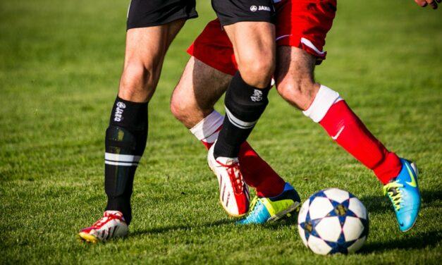 Lokalmannschaft statt Bundesliga: Fünf gute Gründe, die Seiten zu wechseln