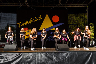 "<span class=""entry-title-primary"">21. Kinderfestival im Mainzer Volkspark</span> <span class=""entry-subtitle"">x</span>"