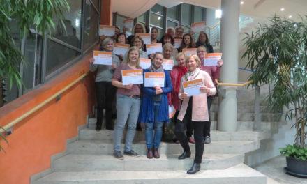 Internationaler Gedenktag zur Beseitigung von Gewalt gegen Frauen