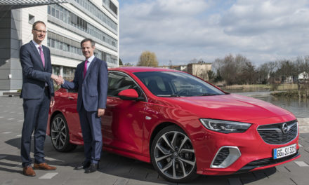 "<span class=""entry-title-primary"">Antrittsbesuch bei Opel</span> <span class=""entry-subtitle"">Informationen aus erster Hand</span>"