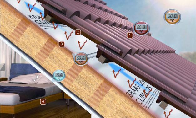"""<span class=""""entry-title-primary"""">Mit dem Dach die Umwelt schützen</span> <span class=""""entry-subtitle"""">Bessere Wohnqualität und aktiver Umweltschutz mit Aktiv Dachbaustoffen</span>"""