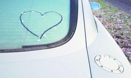 """<span class=""""entry-title-primary"""">Tipps für die kühlere Jahreszeit</span> <span class=""""entry-subtitle"""">Herbst und Winter lassen Dieselfahrer kalt</span>"""