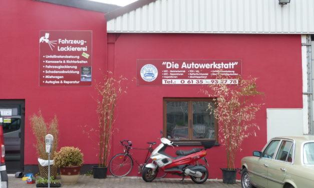 """<span class=""""entry-title-primary"""">Rundumservice für neue und alte Fahrzeuge</span> <span class=""""entry-subtitle"""">Kompetentes Team in der """"Autowerkstatt"""" Bodenheim</span>"""