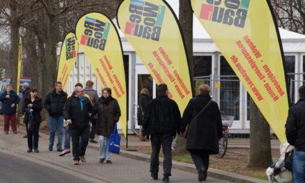"""<span class=""""entry-title-primary"""">22. ReWoBau Renovieren Wohnen Bauen Energiesparen Informations- und Verkaufsmesse</span> <span class=""""entry-subtitle"""">Vom 02.03. – 04.03.2018 auf dem Hochheimer Marktgelände</span>"""