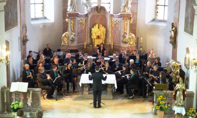 "<span class=""entry-title-primary"">Kilian-Ensemble begeisterte in Kostheimer und Ingelheimer Kirchen</span> <span class=""entry-subtitle"">x</span>"