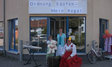 "<span class=""entry-title-primary"">Ordnung für Büro und Haus</span> <span class=""entry-subtitle"">x</span>"
