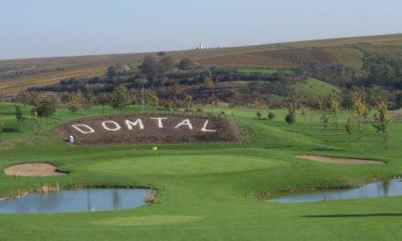 """<span class=""""entry-title-primary"""">Golf-Erlebnistag im Golfclub Domtal Mommenheim</span> <span class=""""entry-subtitle"""">Kostenlos Golf ausprobieren am Sonntag, den 10.05.2015</span>"""