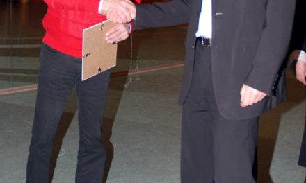 """<span class=""""entry-title-primary"""">60 Jahre im Verein</span> <span class=""""entry-subtitle"""">TuS 06 Nackenheim ehrt seine Jubilare</span>"""