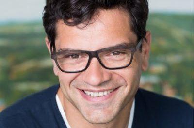 Salvatore Barbaro führt SPD Nackenheim