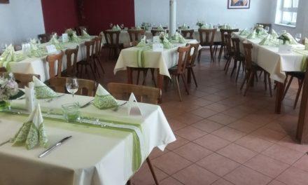 """<span class=""""entry-title-primary"""">Hervorragendes Gespann: guter Wein und gute Küche</span> <span class=""""entry-subtitle"""">Weinstube Nauth in der Ebersheimer Neugasse 13 lädt ein</span>"""