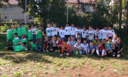 "<span class=""entry-title-primary"">Fußballturnier in der Kita Birkenweg</span> <span class=""entry-subtitle"">.</span>"