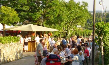 """<span class=""""entry-title-primary"""">Auf zum Hochheimer Weinfest</span> <span class=""""entry-subtitle"""">Vom 11. bis 14. Juli in der Hochheimer Altstadt</span>"""