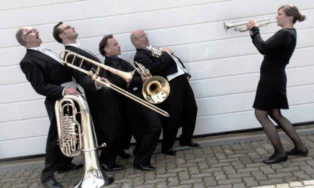 "<span class=""entry-title-primary"">Deutschlands beliebtestes Blechbläserquintett in Kostheim</span> <span class=""entry-subtitle"">""Harmonic Brass"" am 4. Advent in St. Kilian</span>"