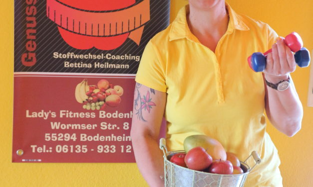 """<span class=""""entry-title-primary"""">Mach's lokal</span> <span class=""""entry-subtitle"""">Lady´s Fitness Bodenheim</span>"""