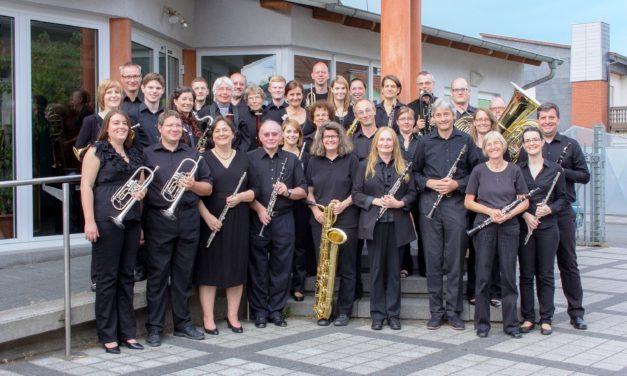 """<span class=""""entry-title-primary"""">Konzert mit dem Kilian-Ensemble in Mainz-Kostheim</span> <span class=""""entry-subtitle"""">Werke von Respighi, Mussorgskij, Bernstein, Rossini,u.a.</span>"""