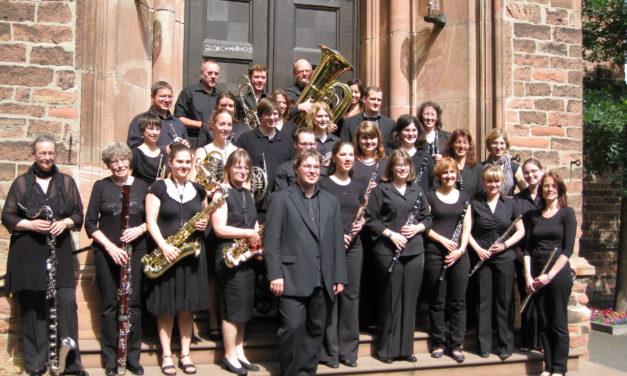 "<span class=""entry-title-primary"">Präzision und Dynamik abgefordert</span> <span class=""entry-subtitle"">Kilian-Ensemble Mainz/Wiesbaden gab großartiges Konzert in der Kilian-Kirche</span>"