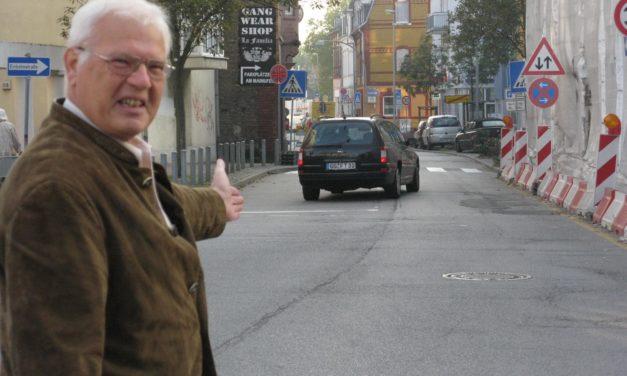 """<span class=""""entry-title-primary"""">Auch der 50. Breitengrad verbindet Kostheim mit Mainz</span> <span class=""""entry-subtitle"""">xx</span>"""