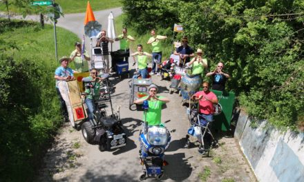 """<span class=""""entry-title-primary"""">6. Internationales Rollator-Treffen an Vatertag</span> <span class=""""entry-subtitle"""">x</span>"""