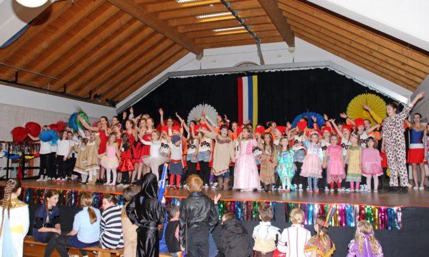"<span class=""entry-title-primary"">Gelungene Kinderfastnacht des TV03 Schwabsburg</span> <span class=""entry-subtitle"">x</span>"