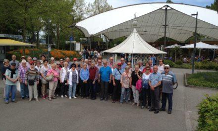 "<span class=""entry-title-primary"">Thomas Günthers ""Rundum-sorglos-Paket""</span> <span class=""entry-subtitle"">Stadt Nierstein zu Gast am Bodensee </span>"