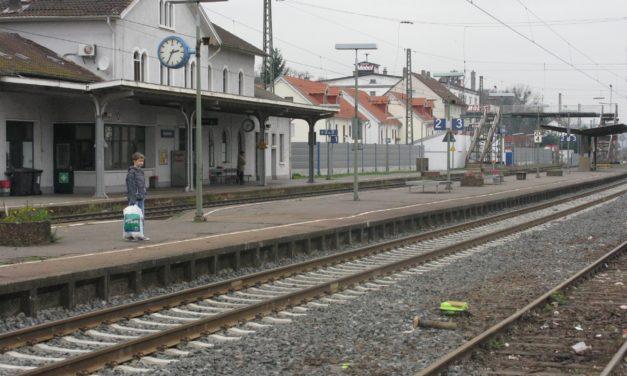 """<span class=""""entry-title-primary"""">Der Verwahrlosung endlich ein Ende bereiten</span> <span class=""""entry-subtitle"""">Bürgerversammlung zum Umbau des Oppenheimer Bahnhofsgeländes mit großer Resonanz</span>"""
