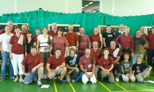 """<span class=""""entry-title-primary"""">Vereinsmeisterschaften der Bogenschützen</span> <span class=""""entry-subtitle"""">SC Mommenheim startet in die Hallensaison</span>"""