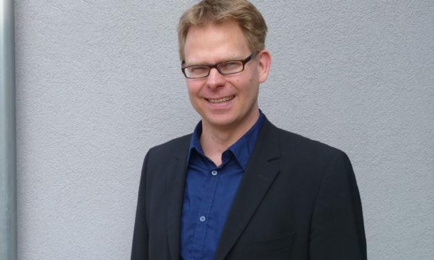 """<span class=""""entry-title-primary"""">Neuer Facharzt für Neurologie in Nierstein</span> <span class=""""entry-subtitle"""">Dr. Sven Klimpe eröffnet am 15. April seine Praxis im Vitalis</span>"""