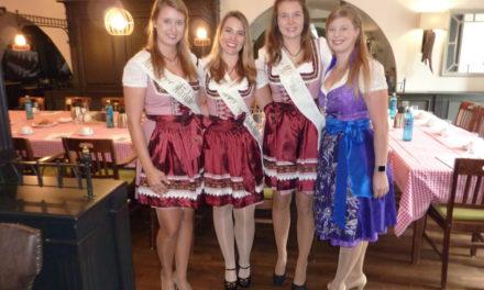 """<span class=""""entry-title-primary"""">13 Jahre Mainzer Oktoberfest – das muss gefeiert werden!</span> <span class=""""entry-subtitle"""">Gauditage vom 12. bis 29. Oktober auf dem Mainzer Messegelände</span>"""