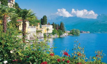 """<span class=""""entry-title-primary"""">Lago Maggiore im Herbst</span> <span class=""""entry-subtitle"""">x</span>"""