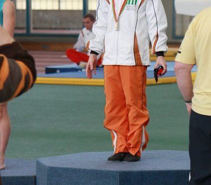 """<span class=""""entry-title-primary"""">Turnerinnen der TTS mit herausragenden Leistungen</span> <span class=""""entry-subtitle"""">Rebecca Matzon wird Rheinland-Pfalz-Meisterin 2010</span>"""