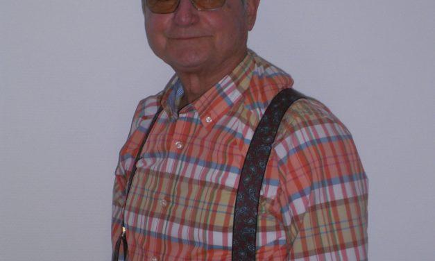 """<span class=""""entry-title-primary"""">Norbert Roth im Interview</span> <span class=""""entry-subtitle"""">Gerda & Walter im Radio abgesetzt und doch beliebt wie eh und jeh</span>"""