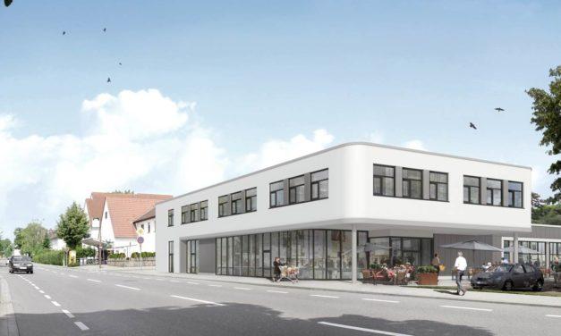 """<span class=""""entry-title-primary"""">Neue Lebensmittelmärkte in Ginsheim und Gustavsburg noch in diesem Jahr</span> <span class=""""entry-subtitle"""">x</span>"""