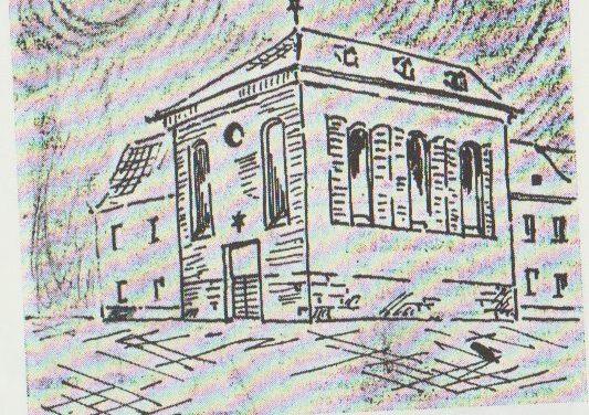 Kasteler Museumsuferführung und Stadtführung im Mai