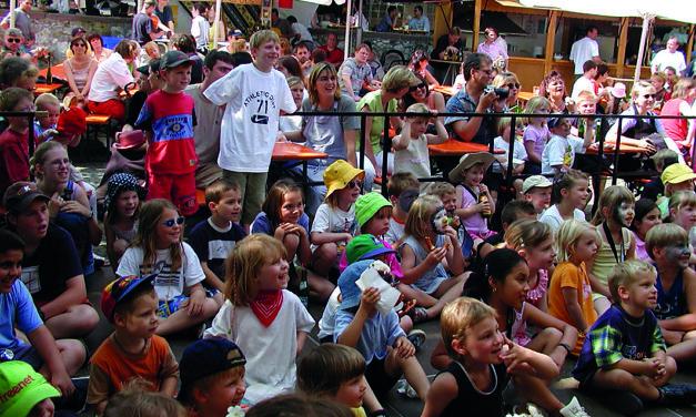 """<span class=""""entry-title-primary"""">Das 49. Flörsheimer Sommerfest</span> <span class=""""entry-subtitle"""">Flörsheim feiert in der Altstadt</span>"""