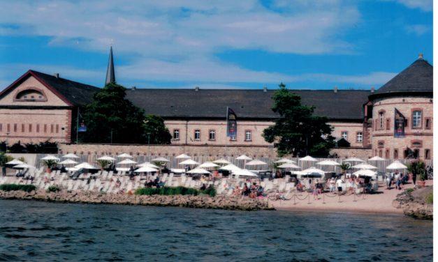 """<span class=""""entry-title-primary"""">St. Tropez in Mainz-Kastel</span> <span class=""""entry-subtitle"""">Sommer, Sonne, Ferienglück</span>"""