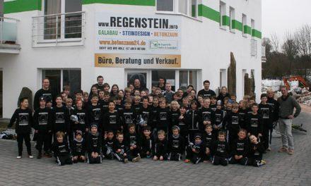 "<span class=""entry-title-primary"">VfR-Jugend bedankt sich bei Firma Regenstein</span> <span class=""entry-subtitle"">x</span>"