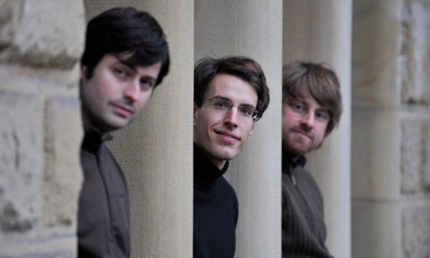 "<span class=""entry-title-primary"">Konzertreihe 'JAZZ im KINO'</span> <span class=""entry-subtitle"">Das 'Sebastian Sternal Trio' </span>"